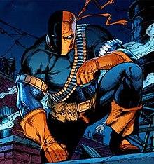 220px-Deathstroke-DC-Comics